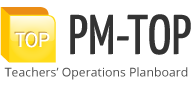 20150120-LOGO-PMTOP-outlines